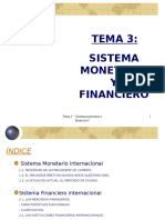 Finanzas Smi 3.