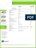EyeMed Benefits Summary