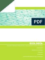 NESC-biologia 2015