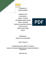 TC_1_Administracion Financiera