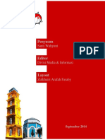 booklet-ppi-bursa-2014-completed-version.pdf