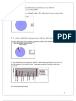 Rotary Club of Akurdi Pune Membership Satisfaction Survey 2006 Results