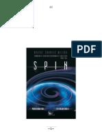 56790646-Spin-Robert-Charles-Wilson.pdf