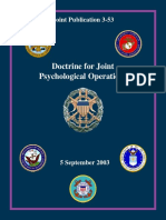 Doctrine for joint psyclogical operations.pdf