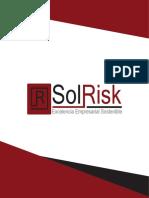 Brochure Solrisk 2015.10.29