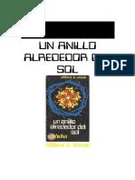 Clifford Simak - Un Anillo  Alrededor Del Sol.pdf