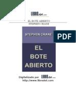 Crane-Stephen-El-Bote-Abierto.pdf