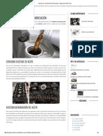 Averías en el sistema de lubricación - EspacioCoches.pdf