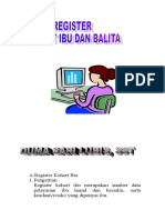 REGISTER KOHORT IBU DAN BALITA.doc