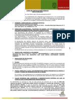 96 Aviso convocatoria AVLP_PROCESO_15-1-151969_268307011_17042716 (3)
