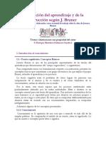 04 Artículo Bruner