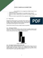 1. SURVEY JARINGAN KOMPUTER.pdf