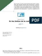 e-RobertB.Enloslimitesdelarealidad.pdf