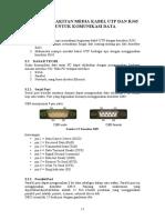 3. PERAKITAN MEDIA KABEL UTP DAN RJ45.pdf