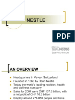 B2B_ Nestle