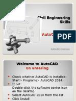 autocadintro-120924032710-phpapp02