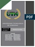 Proyecto Grupo 2 administracion de la produccion