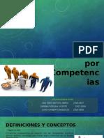 Gestión por competencias.pptx