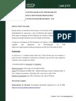 pos usp em identidades brasileiras.pdf