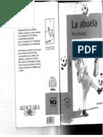 71423790 Peter Hartling La Abuela