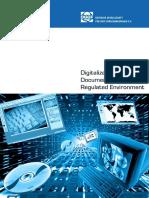 GXP.pdf