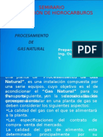 PROCESAMIENTO DE GAS NA.ppt