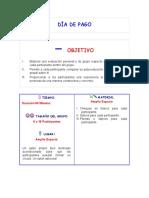 21-DÍA DE PAGO.doc