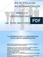 SEMINARIO DE ADMINISTRACION.pptx