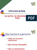 Estructura de base(1).ppt