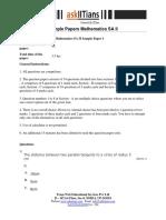 mathematics-sa-2-solved-sample-paper 24.pdf