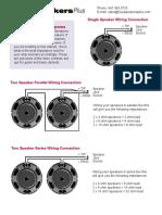 speaker_wiring_diagrams.pdf