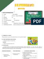 Unidad_Marzo_2013-4°GRADO- copia (1)