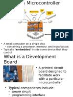 1 Arduino 23