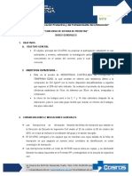 Bases de Probetas Upao-2015 Final (1)