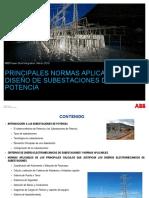 Especialistas ABB.pdf
