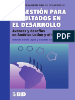 Gestion_para_resultados_en_el_Desarrollo_extracto (1)  MODULO III.pdf