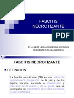 FASCEITIS NECROTIZANTE.pptx