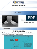 Radiografia (1)