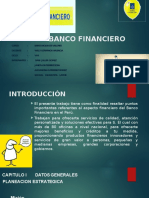 BANCO FINANCIERO.pptx