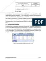 02.DiagnosticoCortoPlazo.pdf