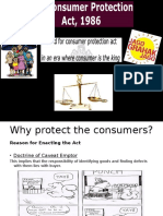 consumerprotectionact1986-120301141146-phpapp02