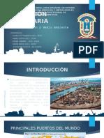 INVERSION PORTUARIA FINAL.pptx