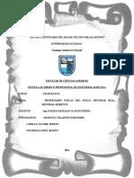 informe de laboratorio- densidad 28-06-12.docx