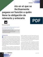 D_DPP_RV_2016_066-A6.pdf
