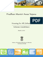 HFA_guidelines_March2016-English.pdf