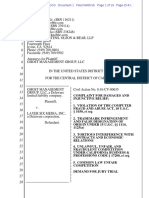 Ghost Mgmt v. Layer Six Media - Weedmarps CFAA trademark complaint.pdf