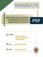 DEFICIENCIAS-CONSTRUCTIVAS-EN-MUROS-DE-ALBANILERIA.doc
