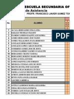 EVALUACION 2015-2016 CUARTO BIMESTRE FORTINO SIN FORMULAS.xlsx