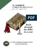 los biblios