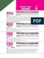 Class-8_48.pdf